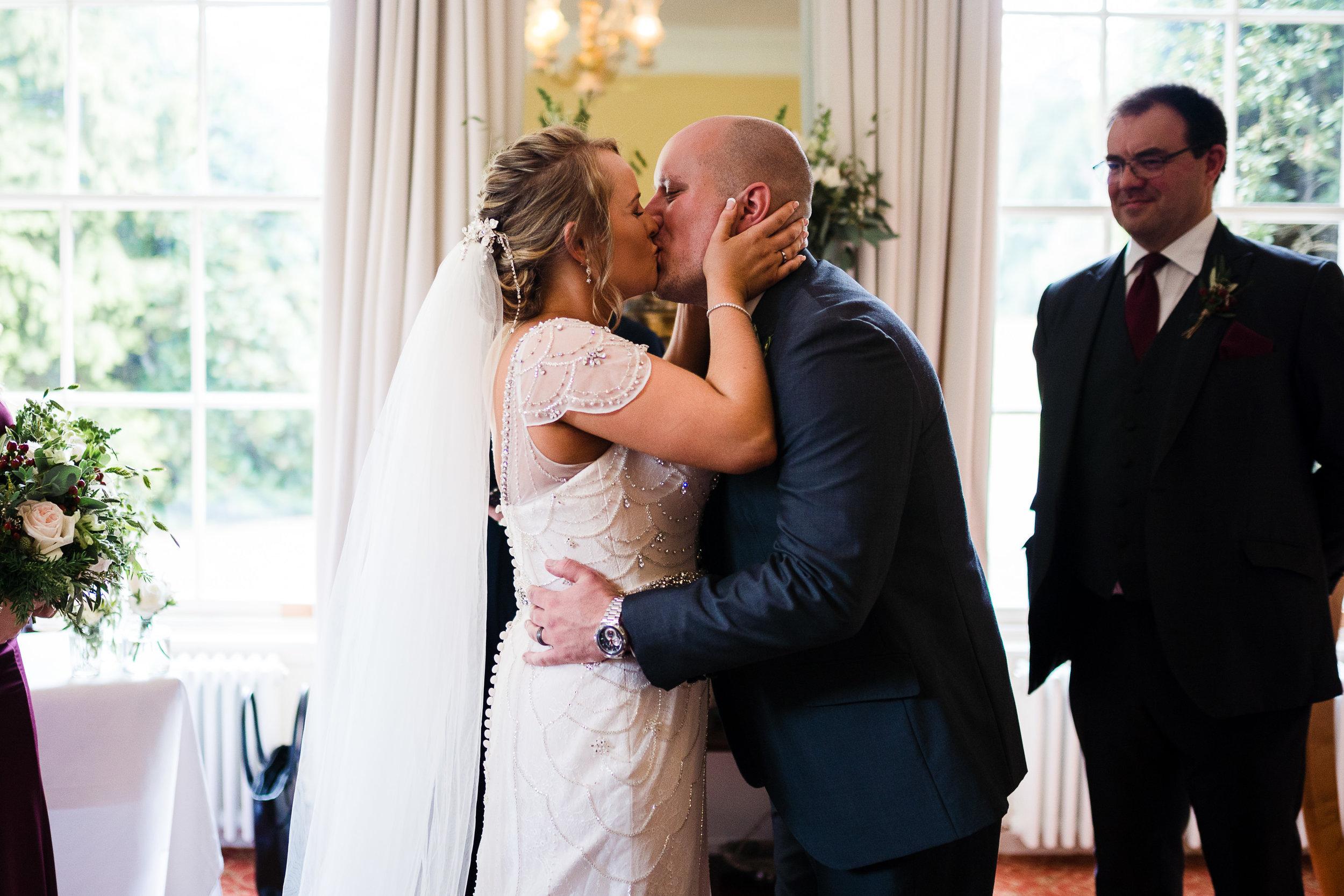NI Wedding Photographer (54).jpg