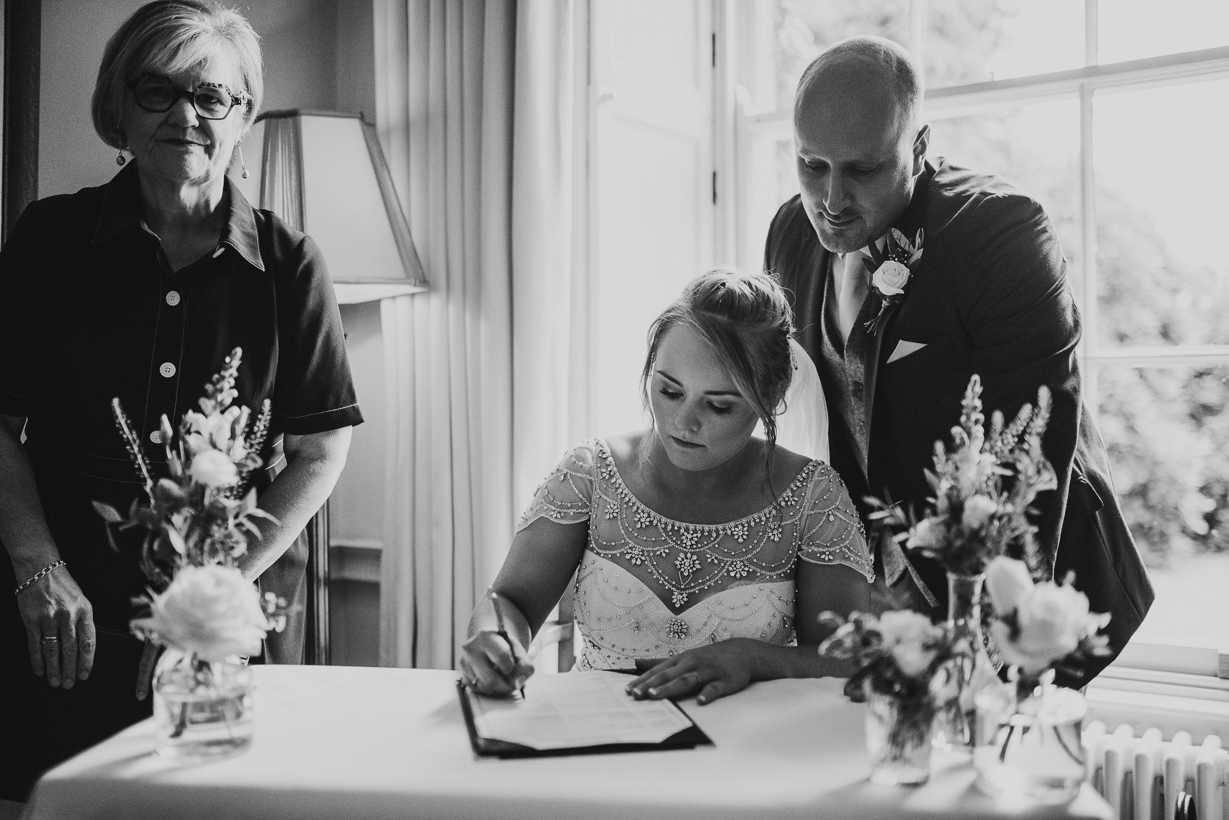 NI Wedding Photographer (56).jpg