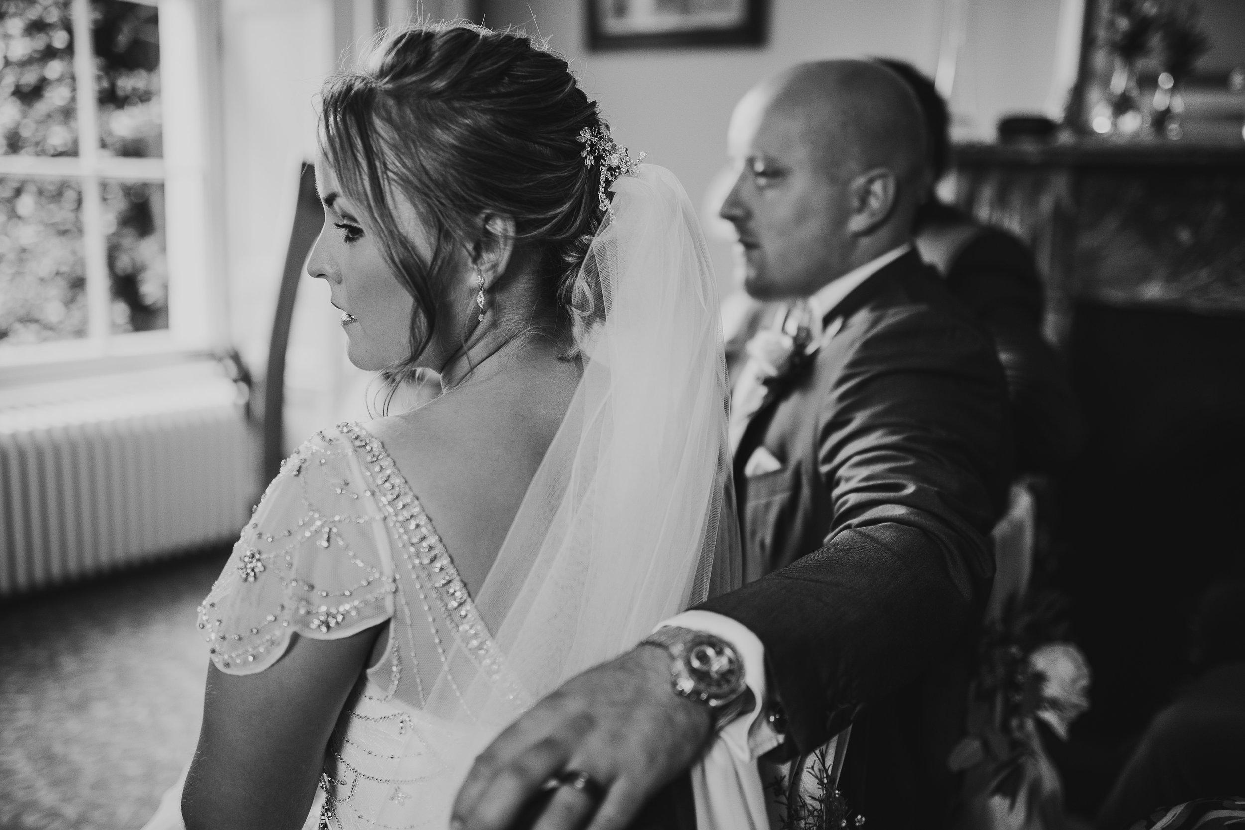 NI Wedding Photographer (58).jpg
