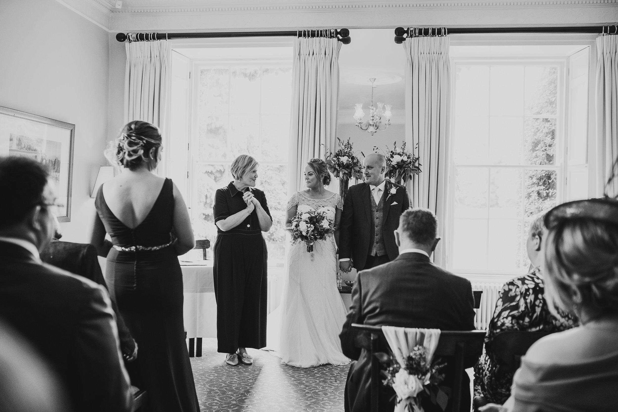 NI Wedding Photographer (60).jpg