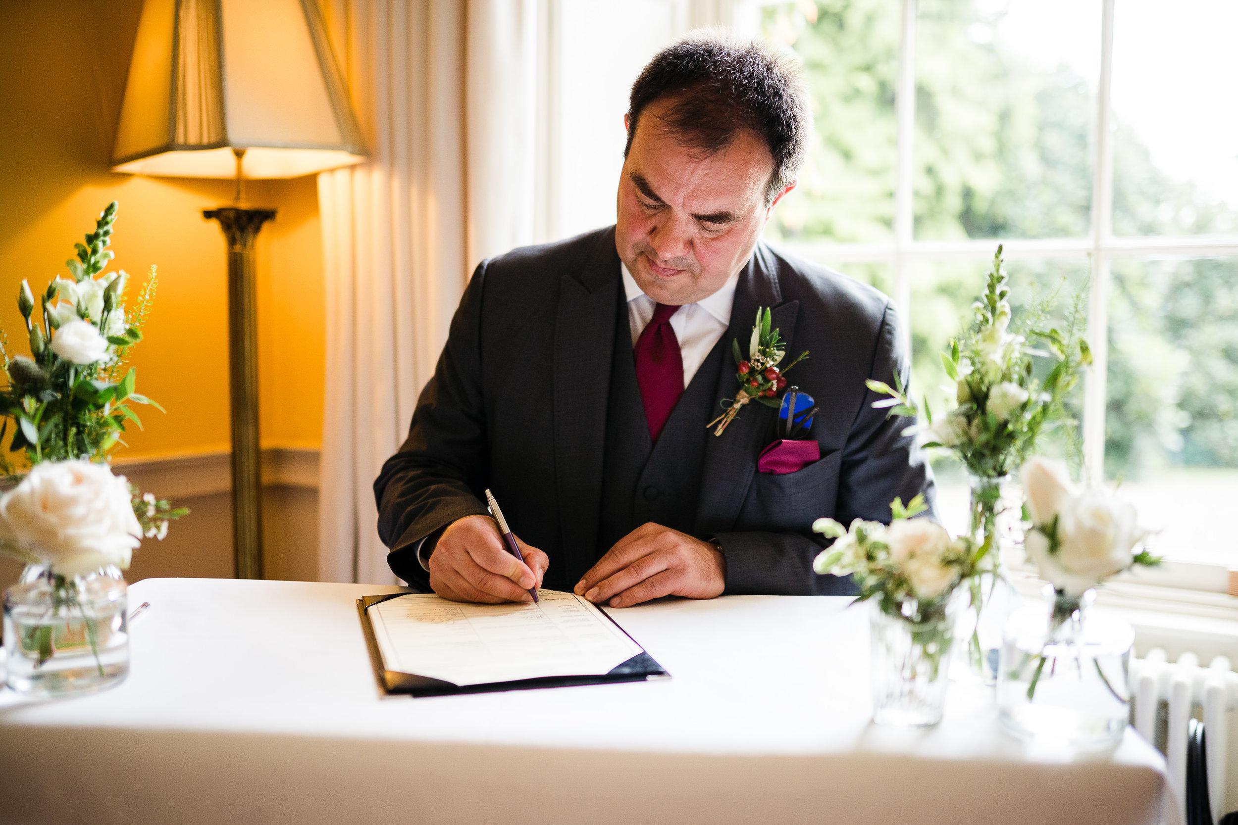 NI Wedding Photographer (59).jpg