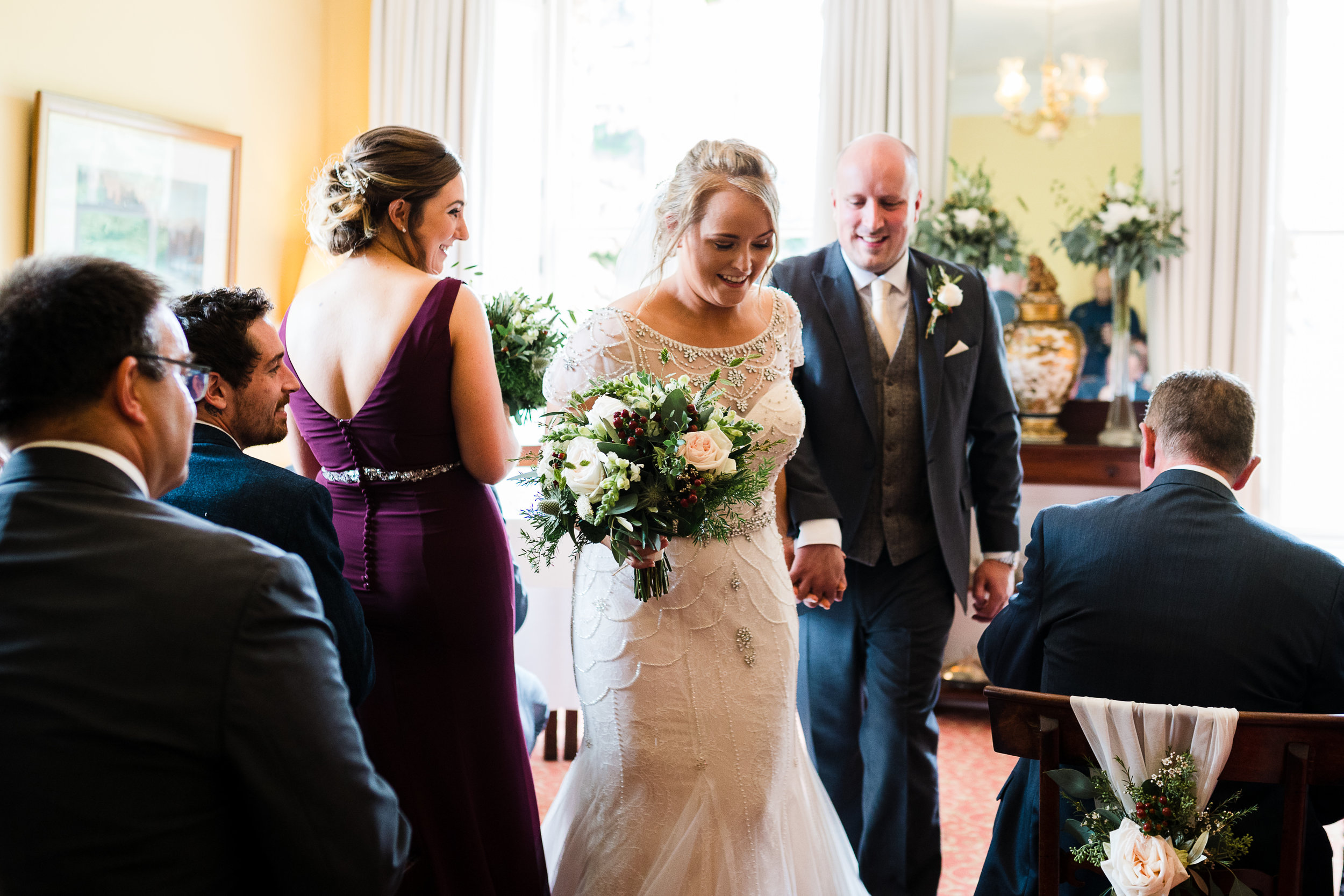 NI Wedding Photographer (61).jpg