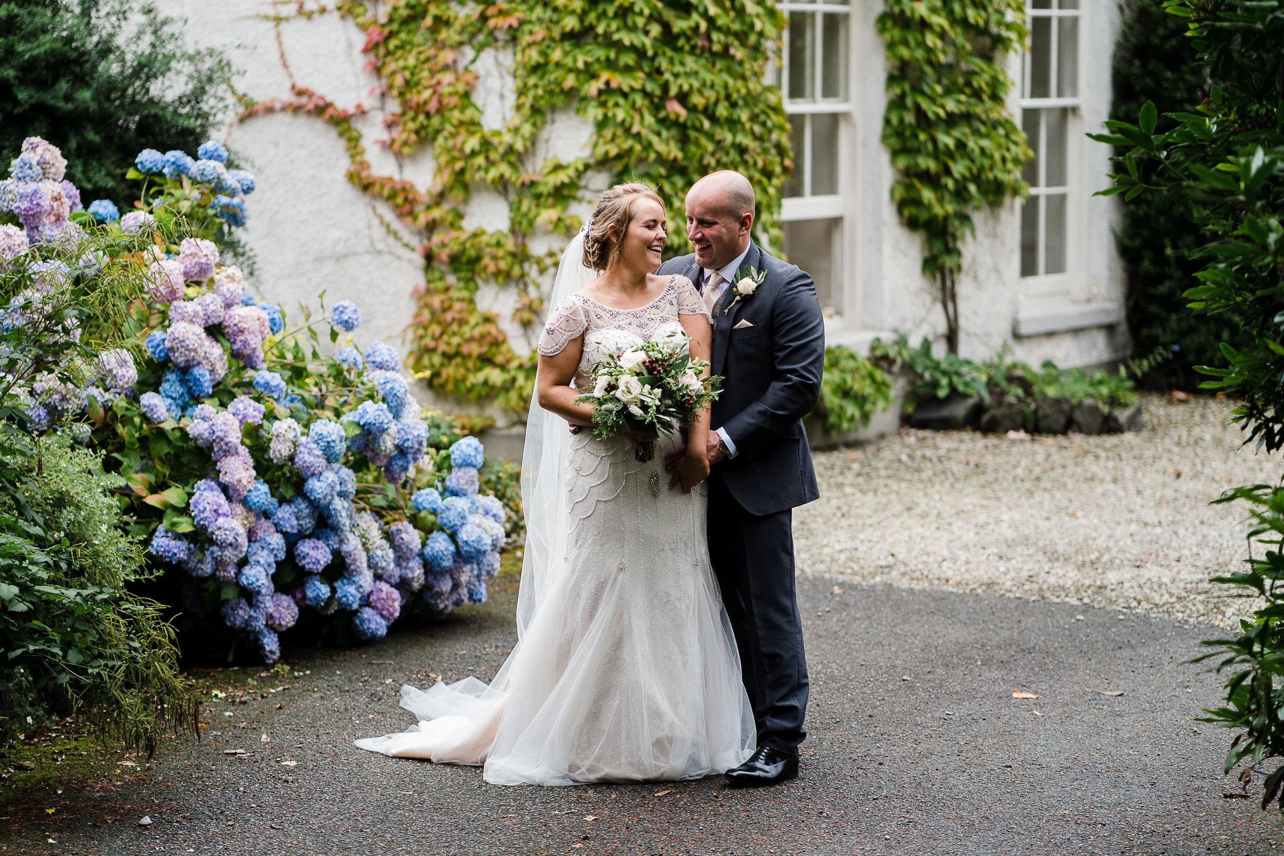 NI Wedding Photographer (66).jpg