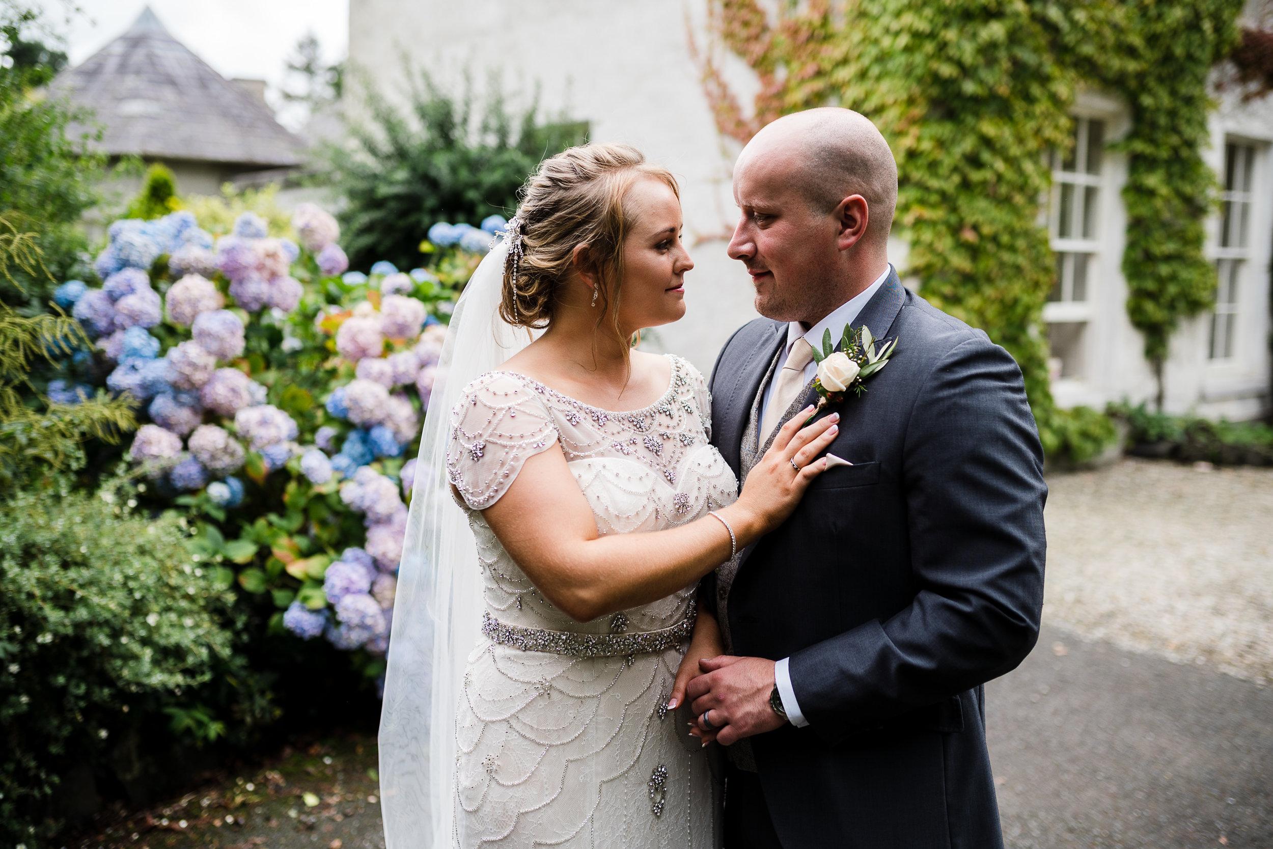NI Wedding Photographer (67).jpg