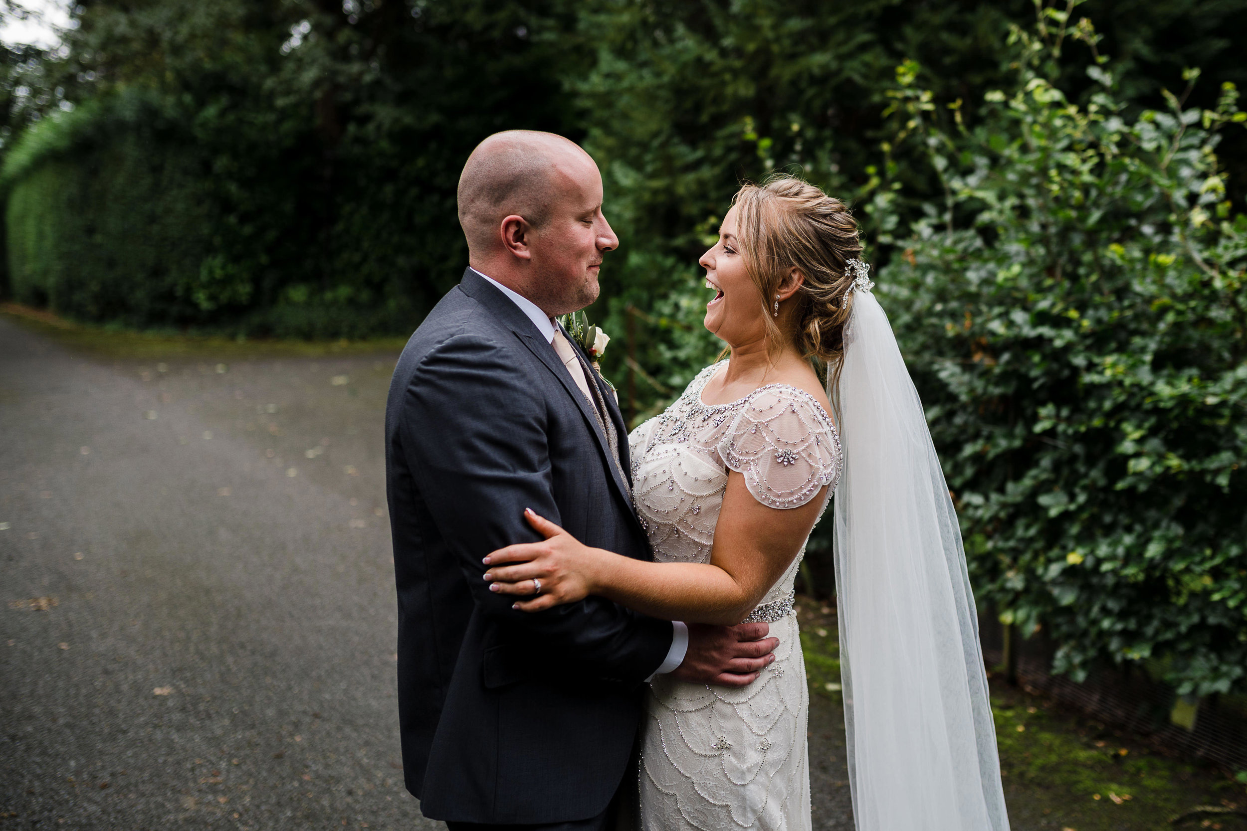 NI Wedding Photographer (70).jpg