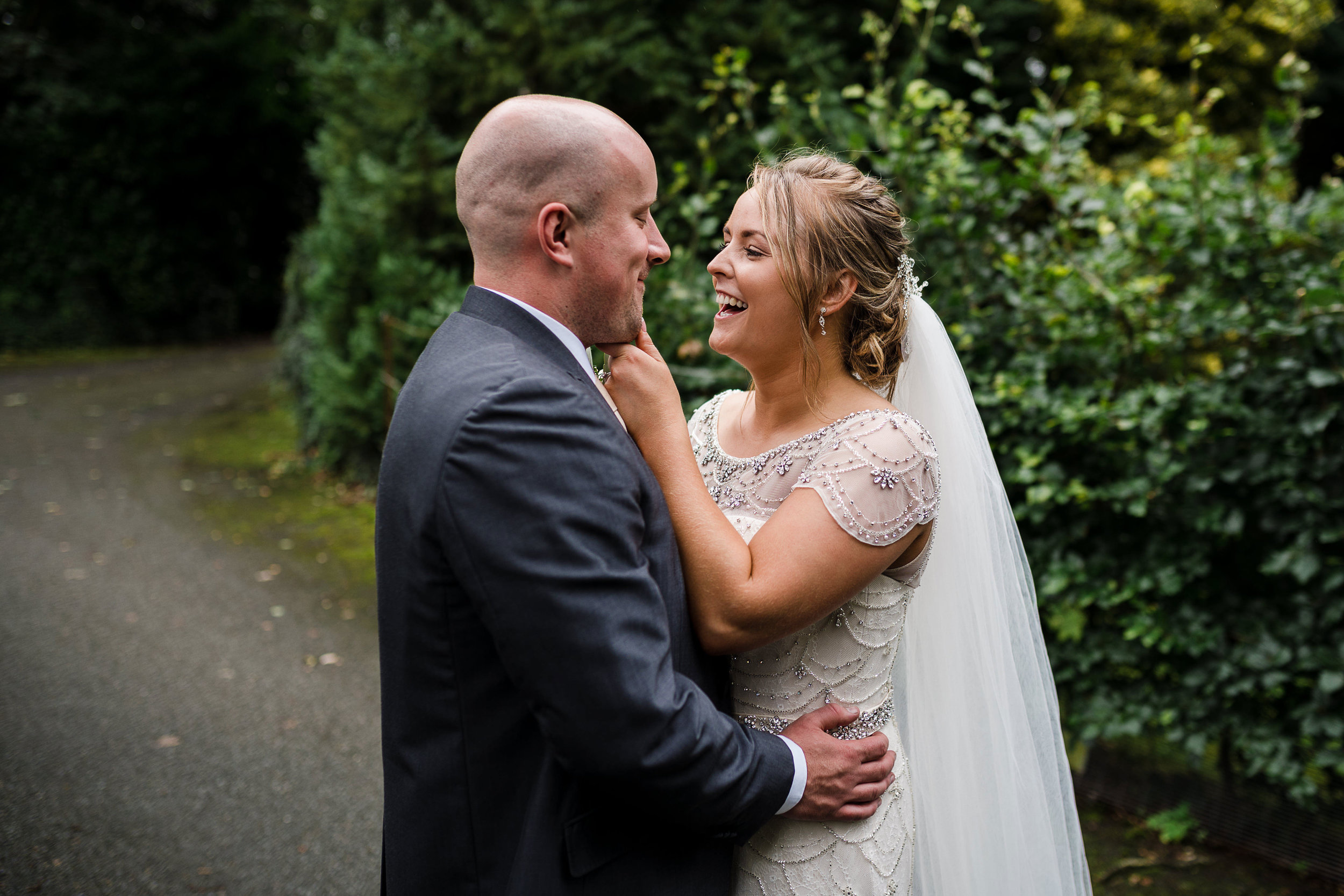 NI Wedding Photographer (71).jpg