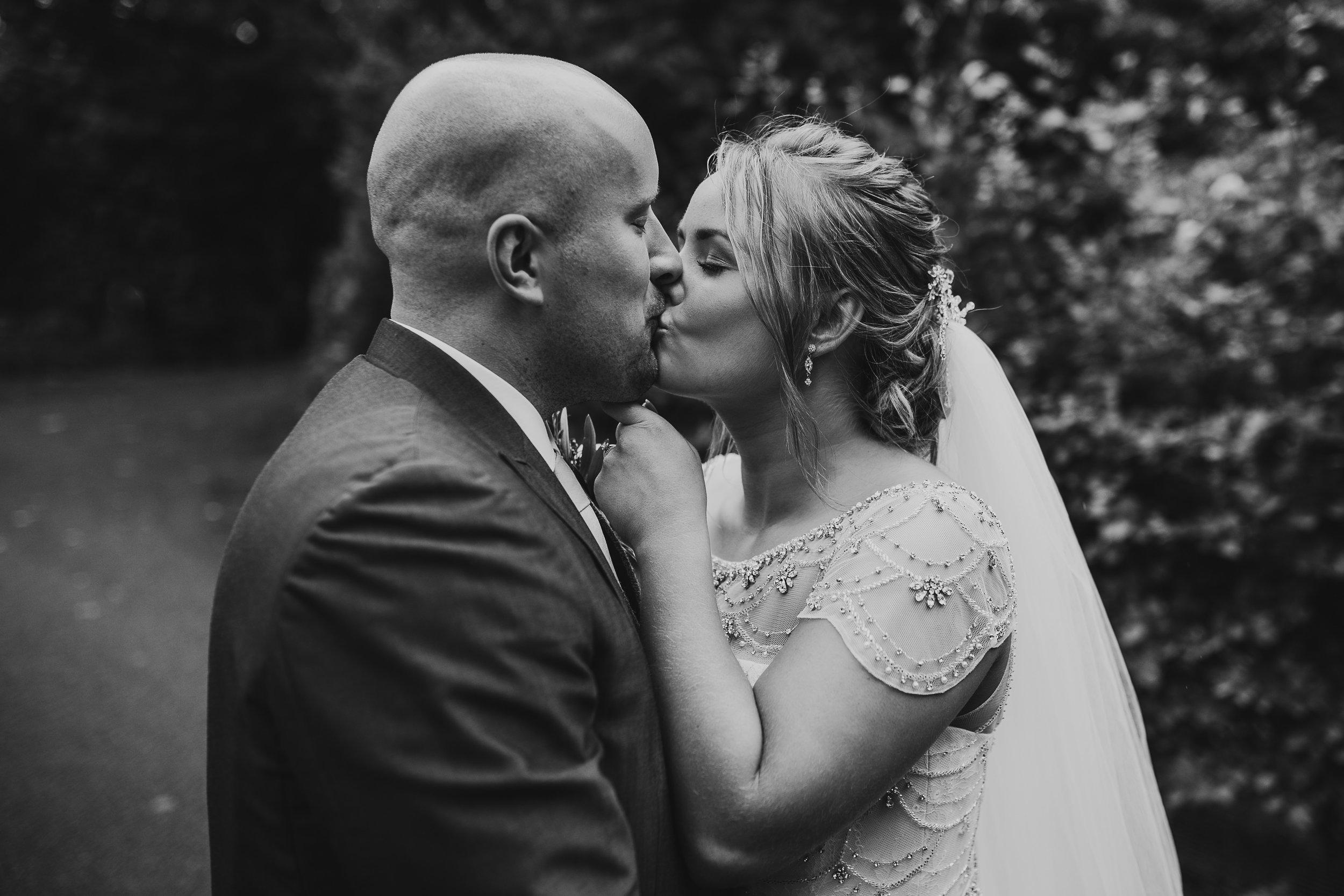 NI Wedding Photographer (72).jpg