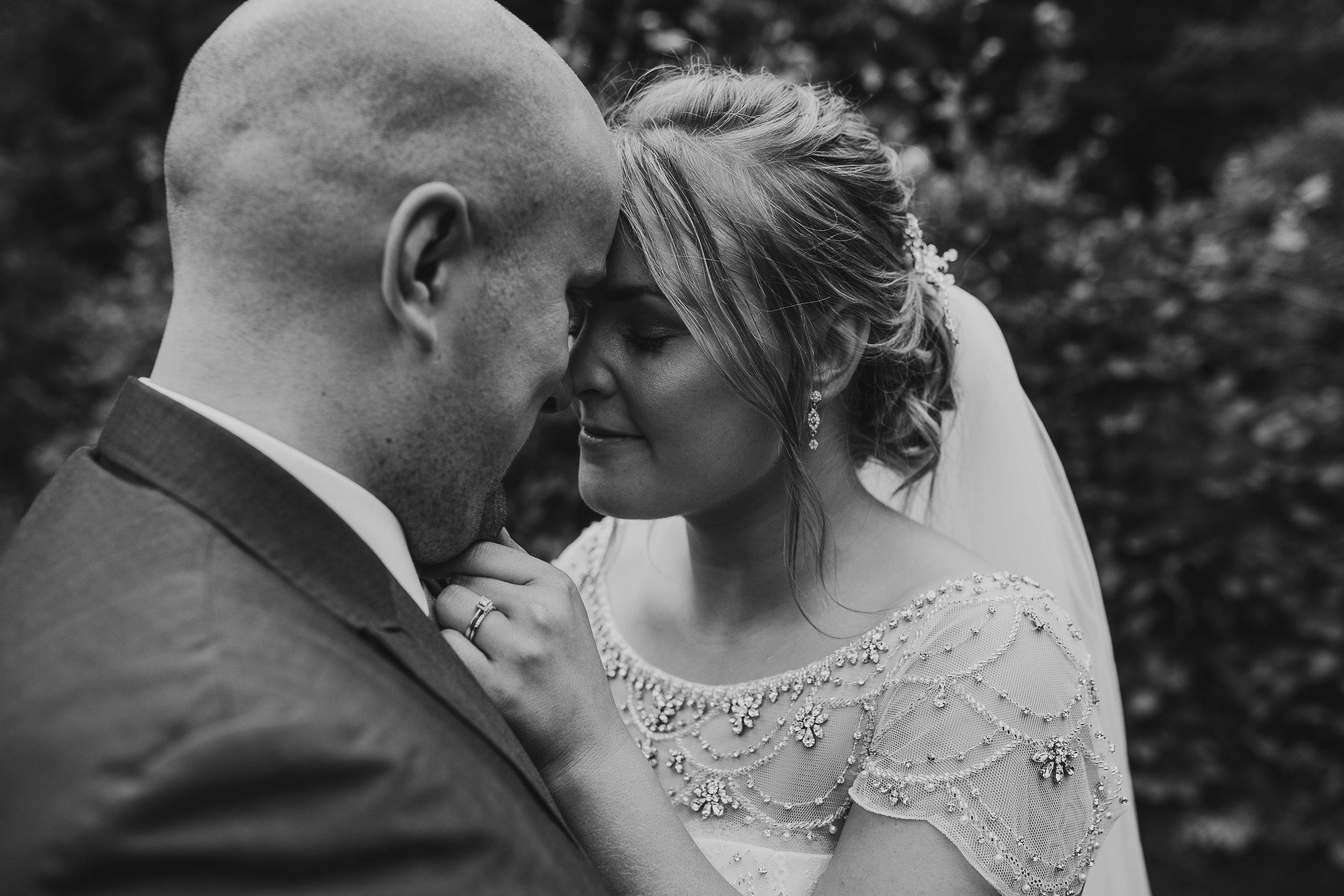 NI Wedding Photographer (73).jpg