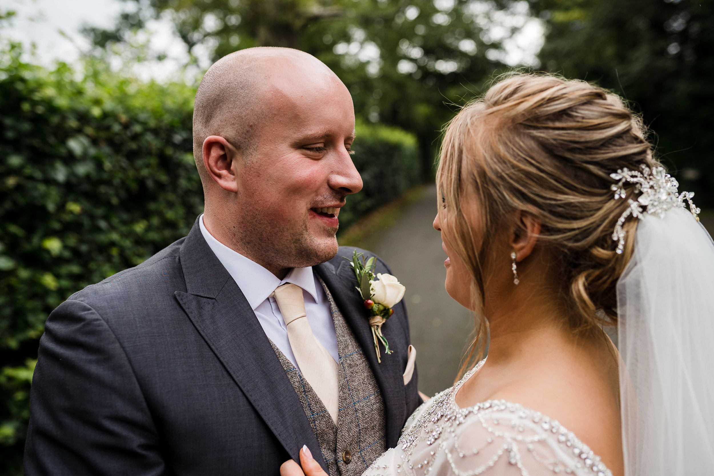 NI Wedding Photographer (74).jpg