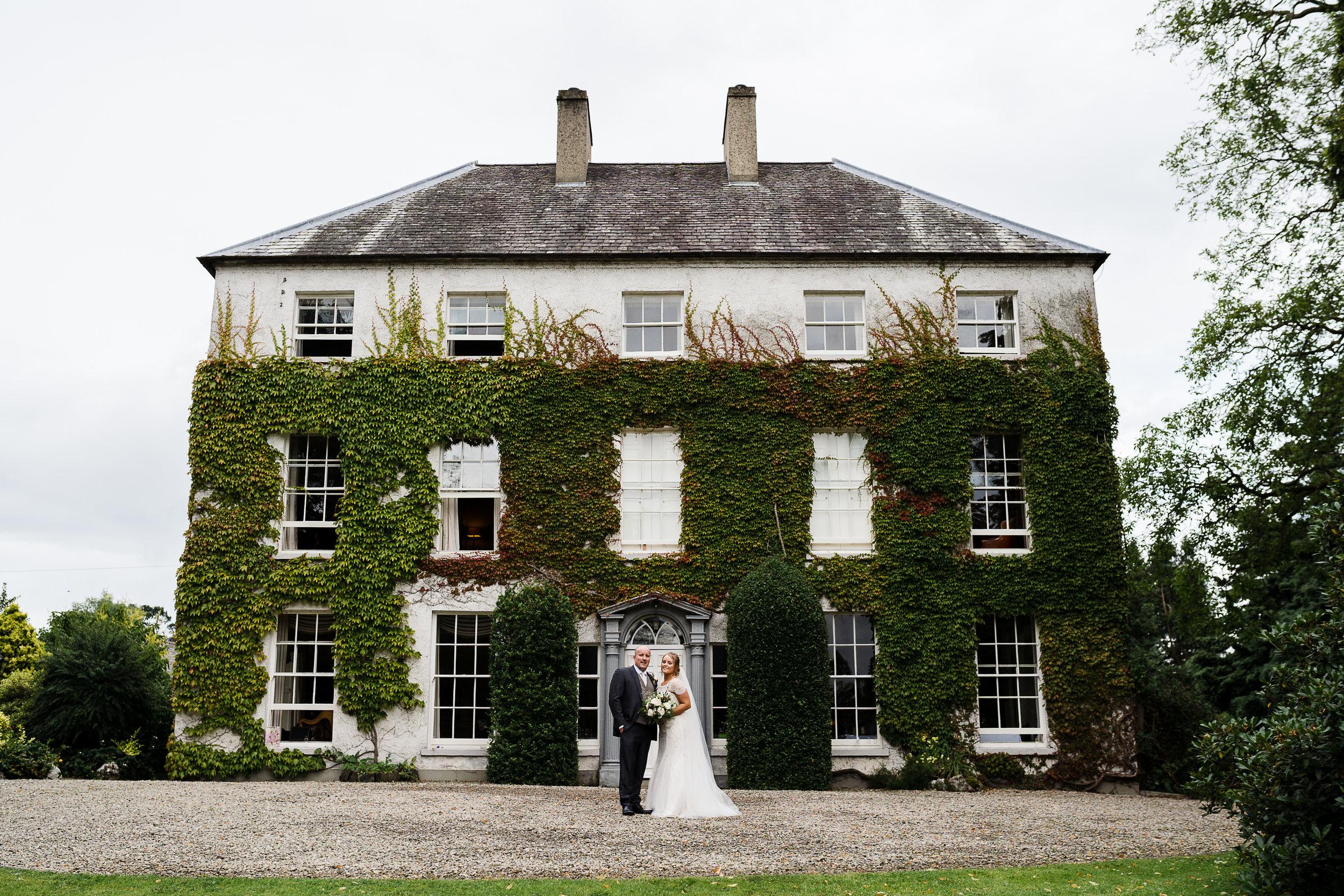 NI Wedding Photographer (75).jpg