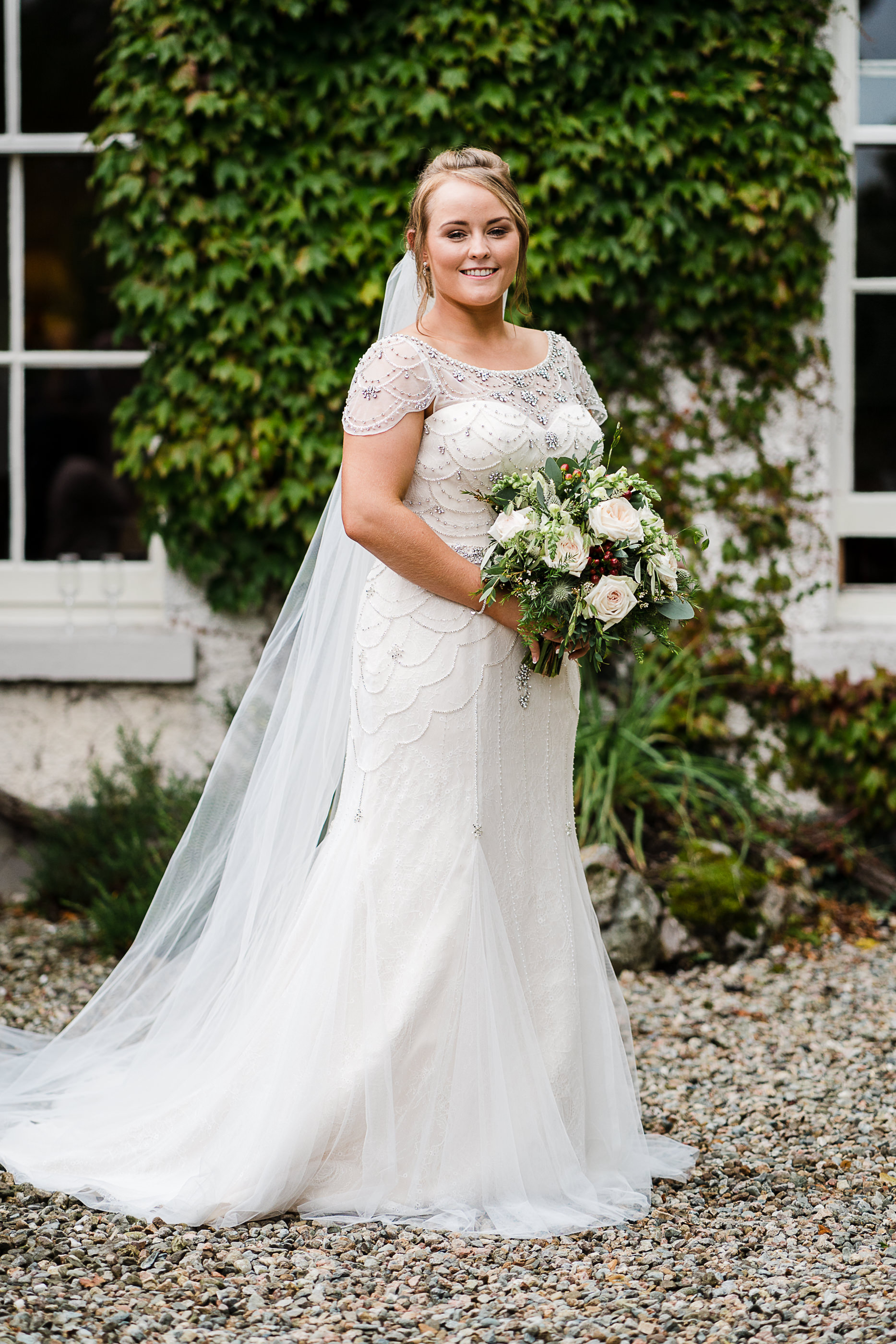 NI Wedding Photographer (2).jpg