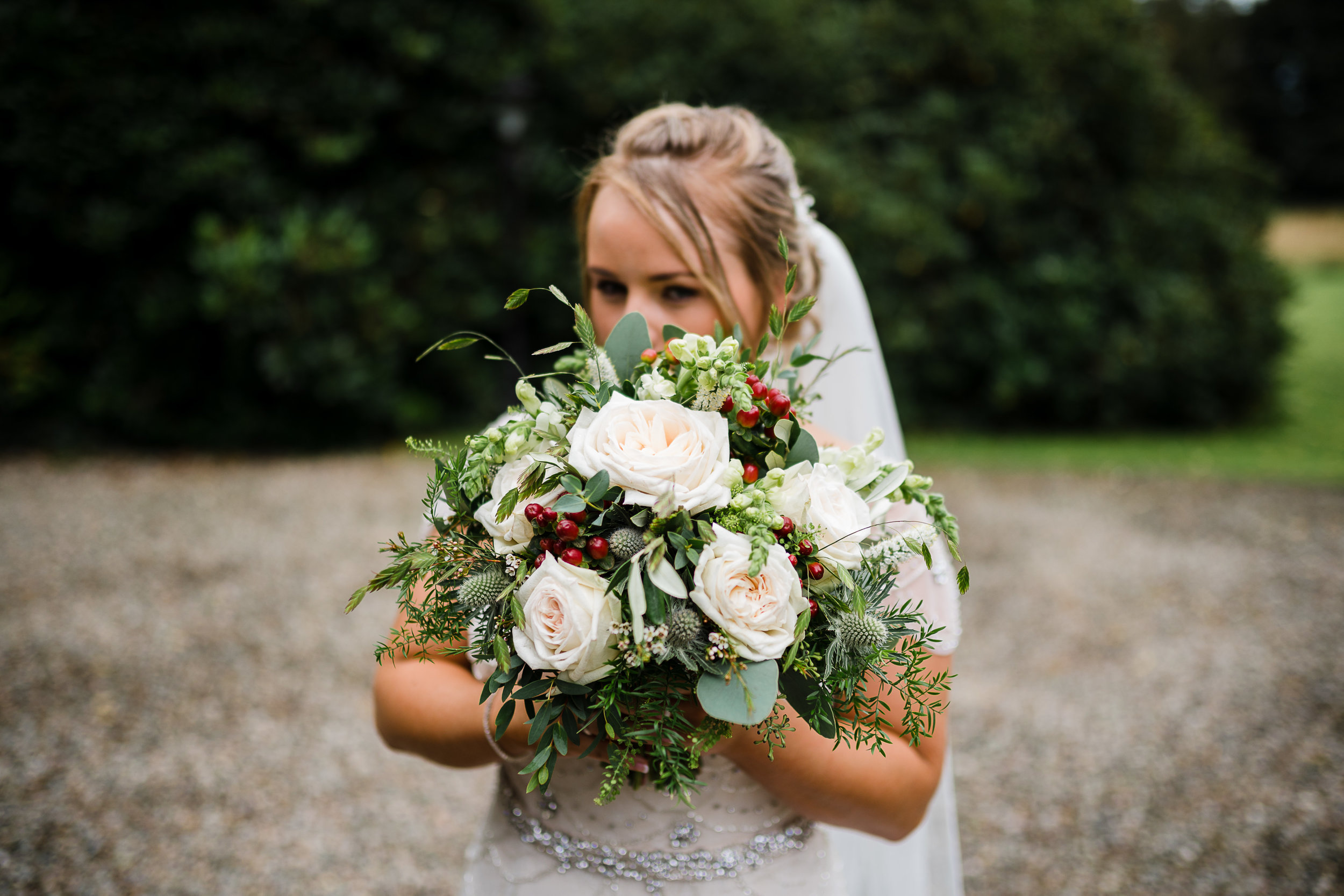 NI Wedding Photographer (2a).jpg
