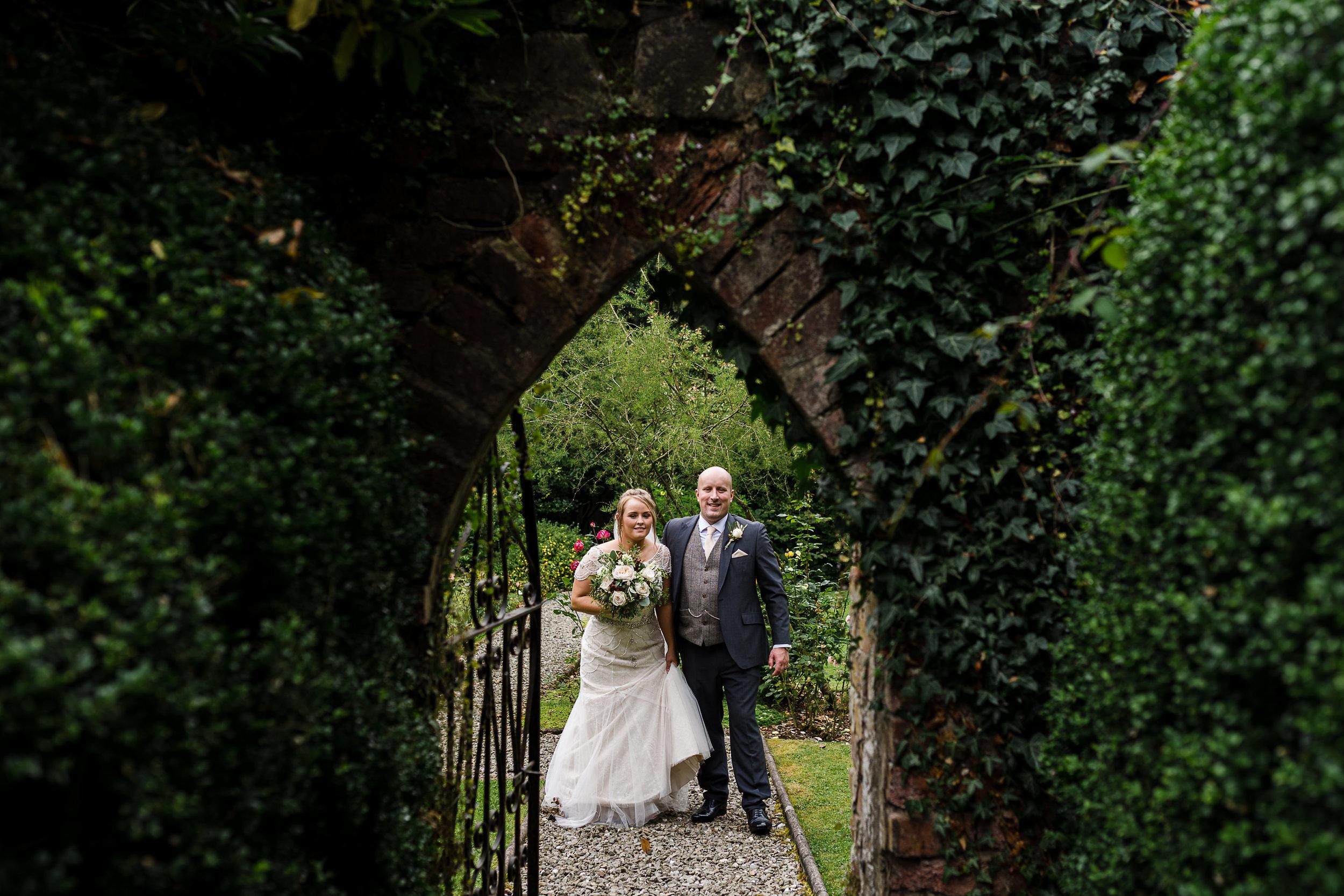 NI Wedding Photographer (5).jpg