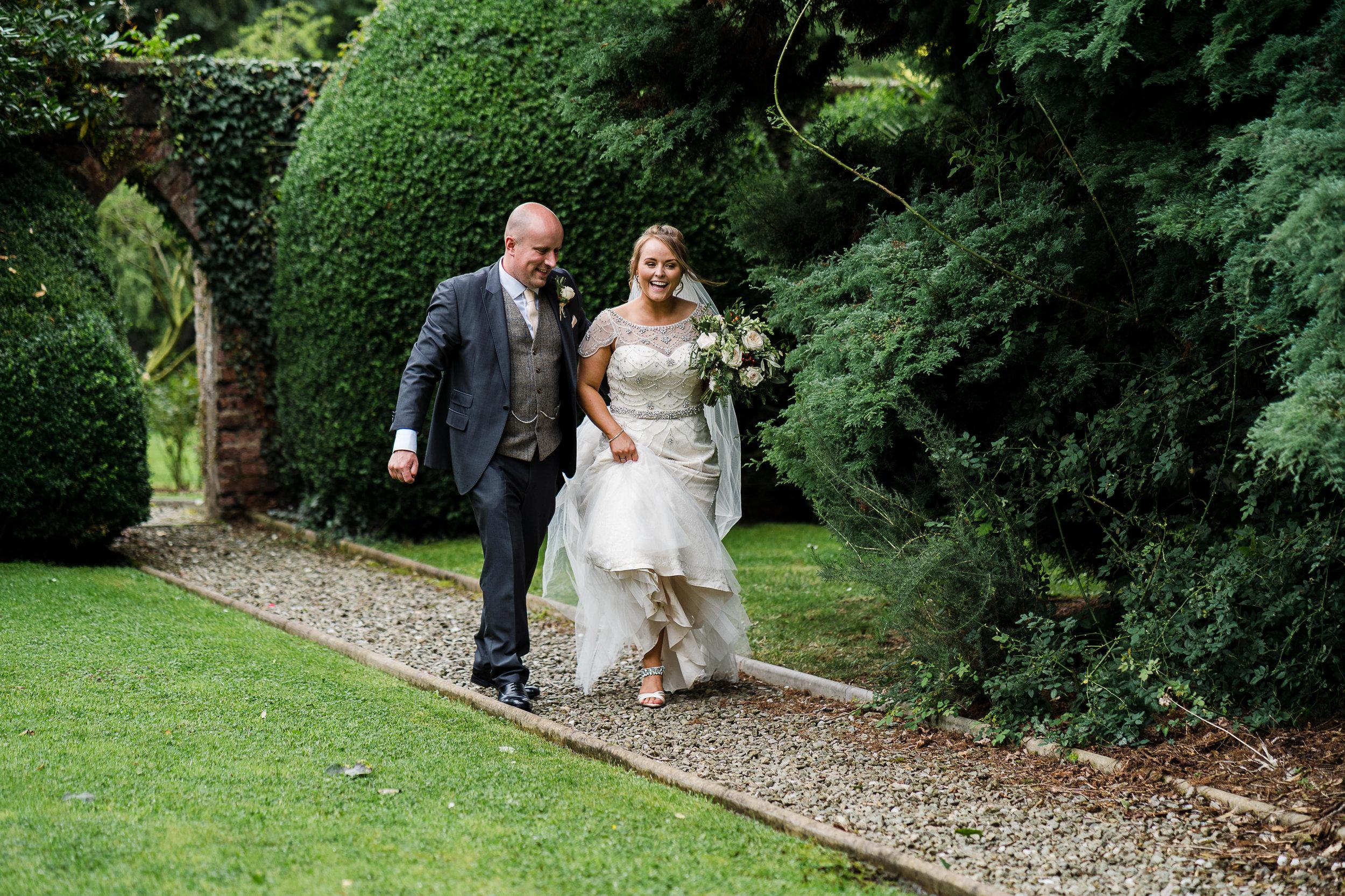 NI Wedding Photographer (6).jpg