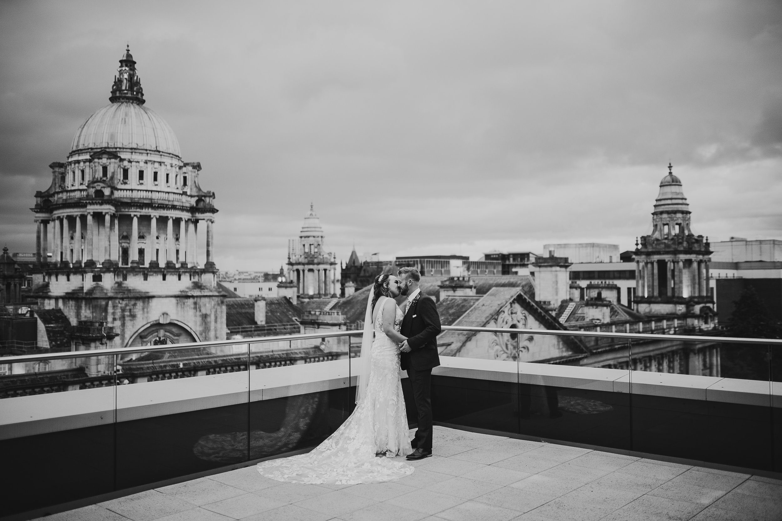NI-Wedding Photographer (111).jpg