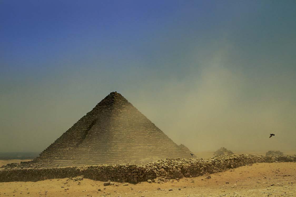 Egypt_6096F