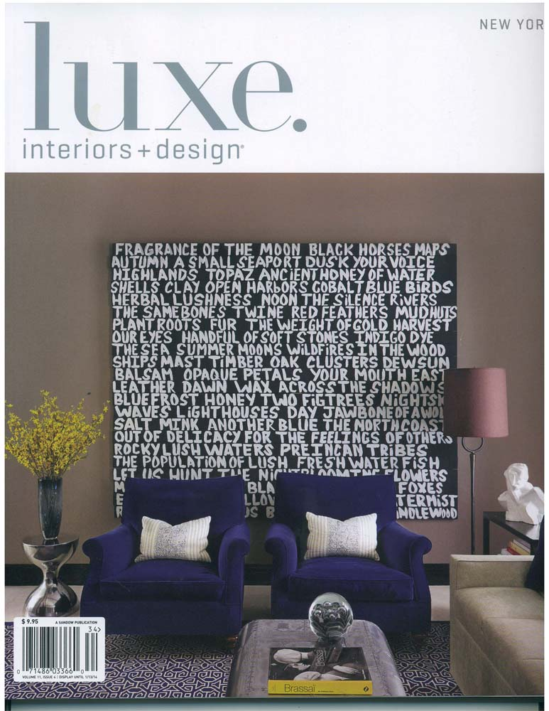Luxe autumn cover.jpg