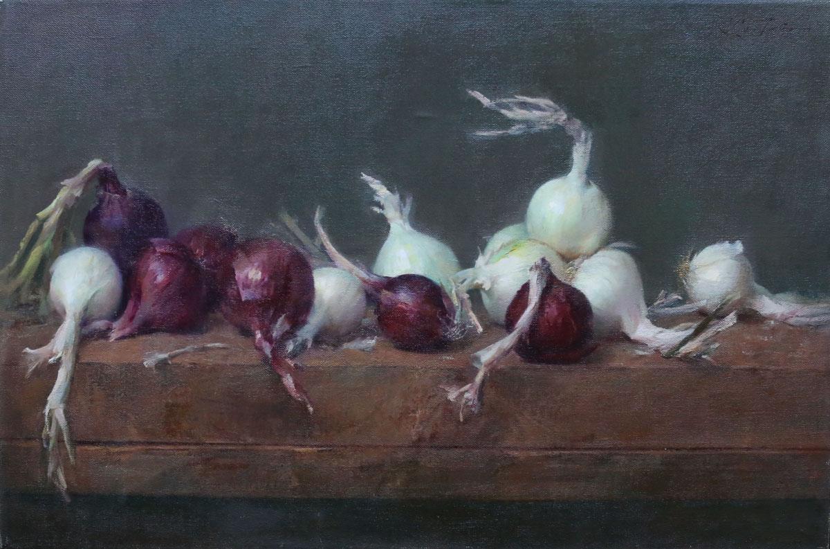 carlos castano white & red onions 1200-15-.jpg