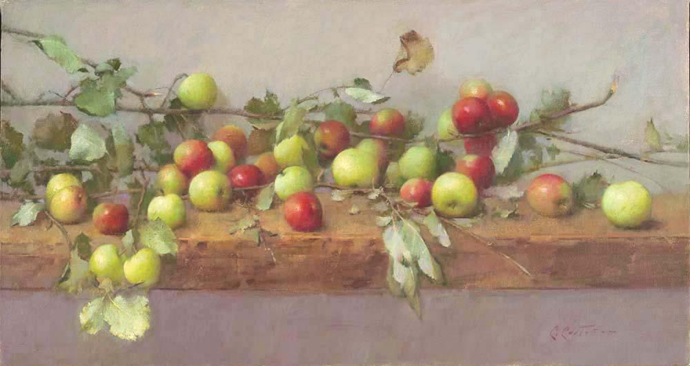 cc-apples web.jpg