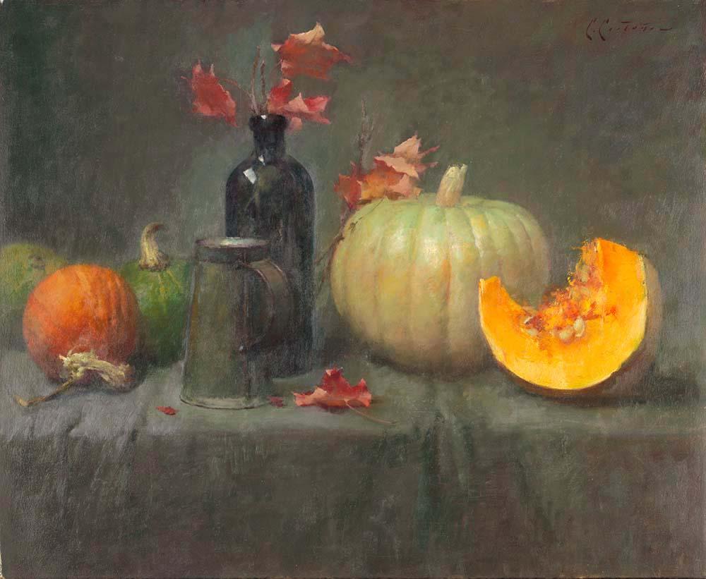 cc-pumpkins web.jpg
