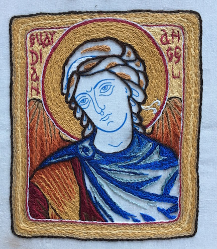 embroidery angel.jpg