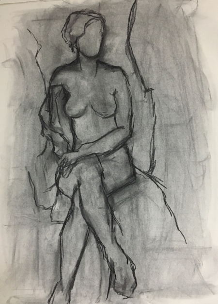 11 10 17 life drawing dd.jpeg