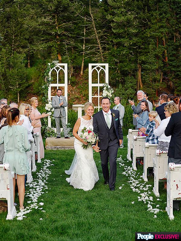 chris-klein-wedding-cakeb-600x800.jpg
