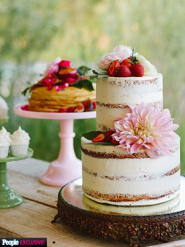 chris-klein-wedding-cake-3-600x800.jpg