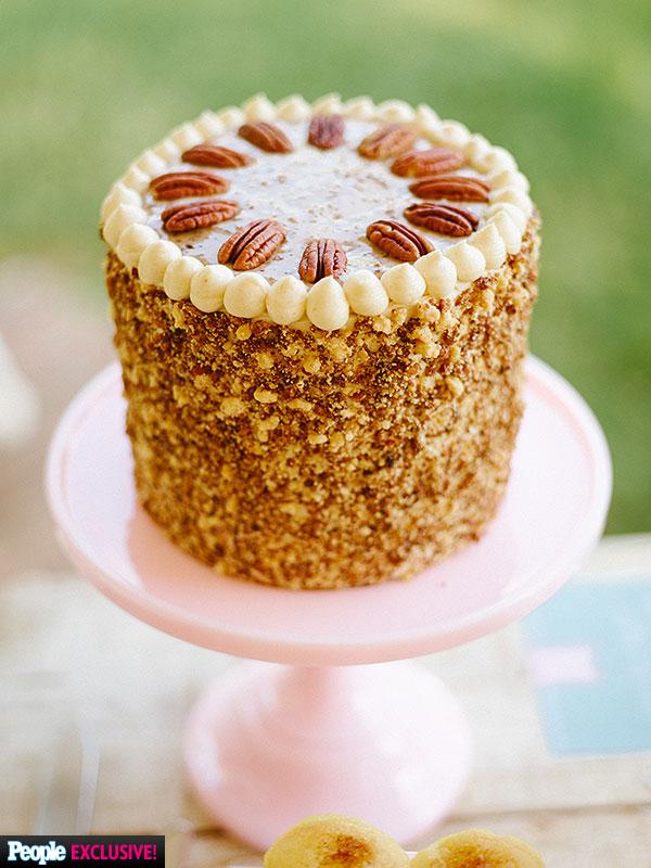 chris-klein-wedding-cake-4-600x800.jpg