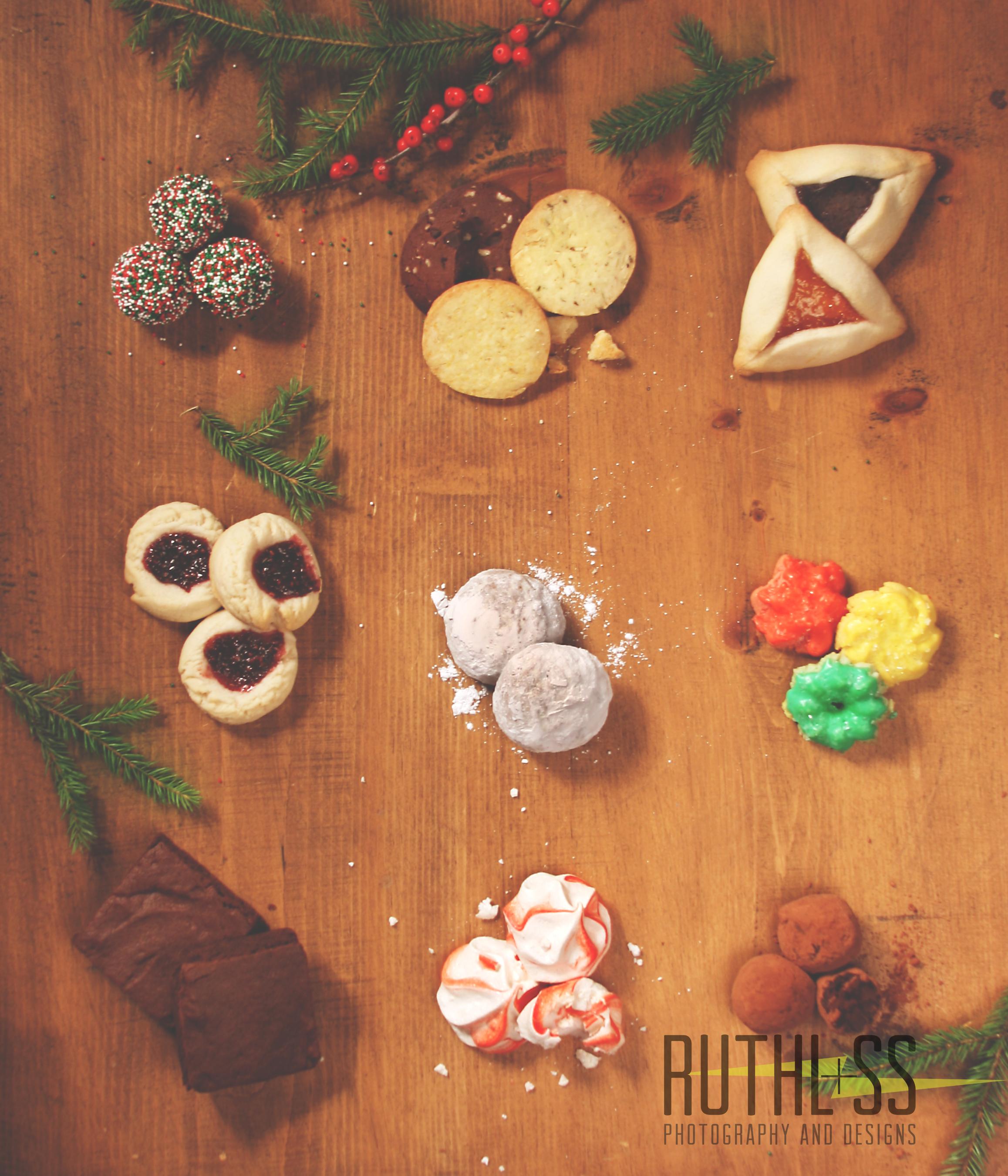 CookieChart2F(1).jpg