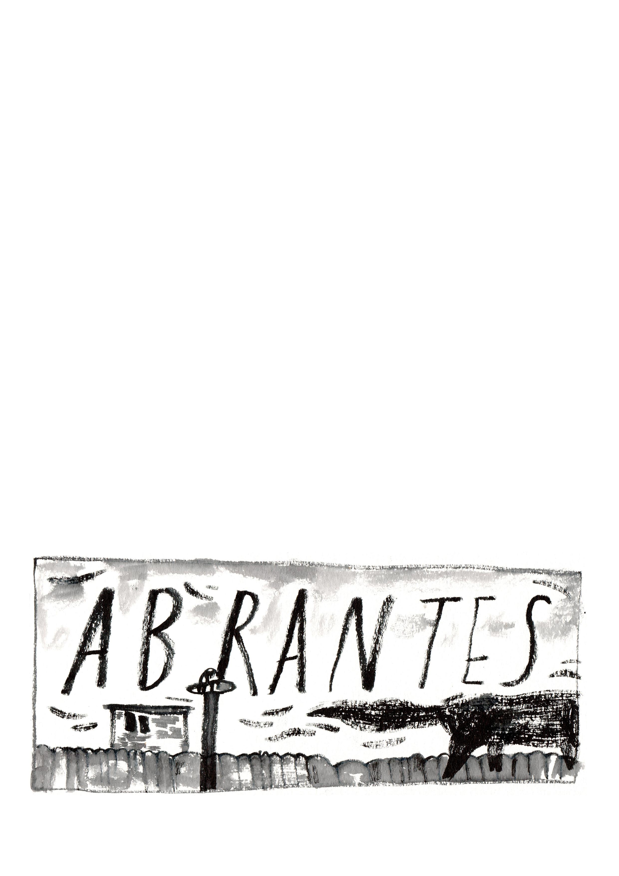 abrantes comic 0 left side.jpg