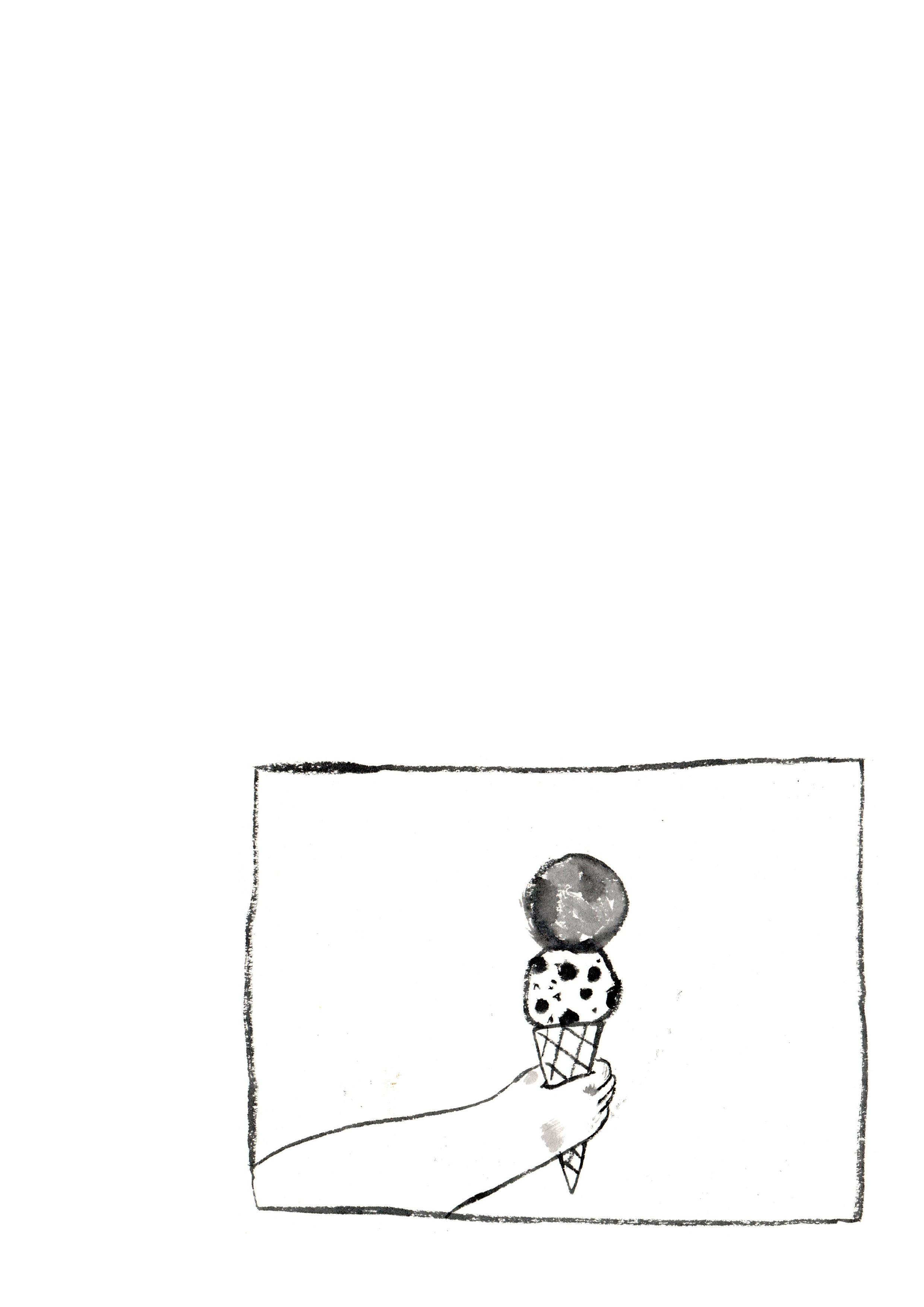 abrantes comic 8 left.jpg
