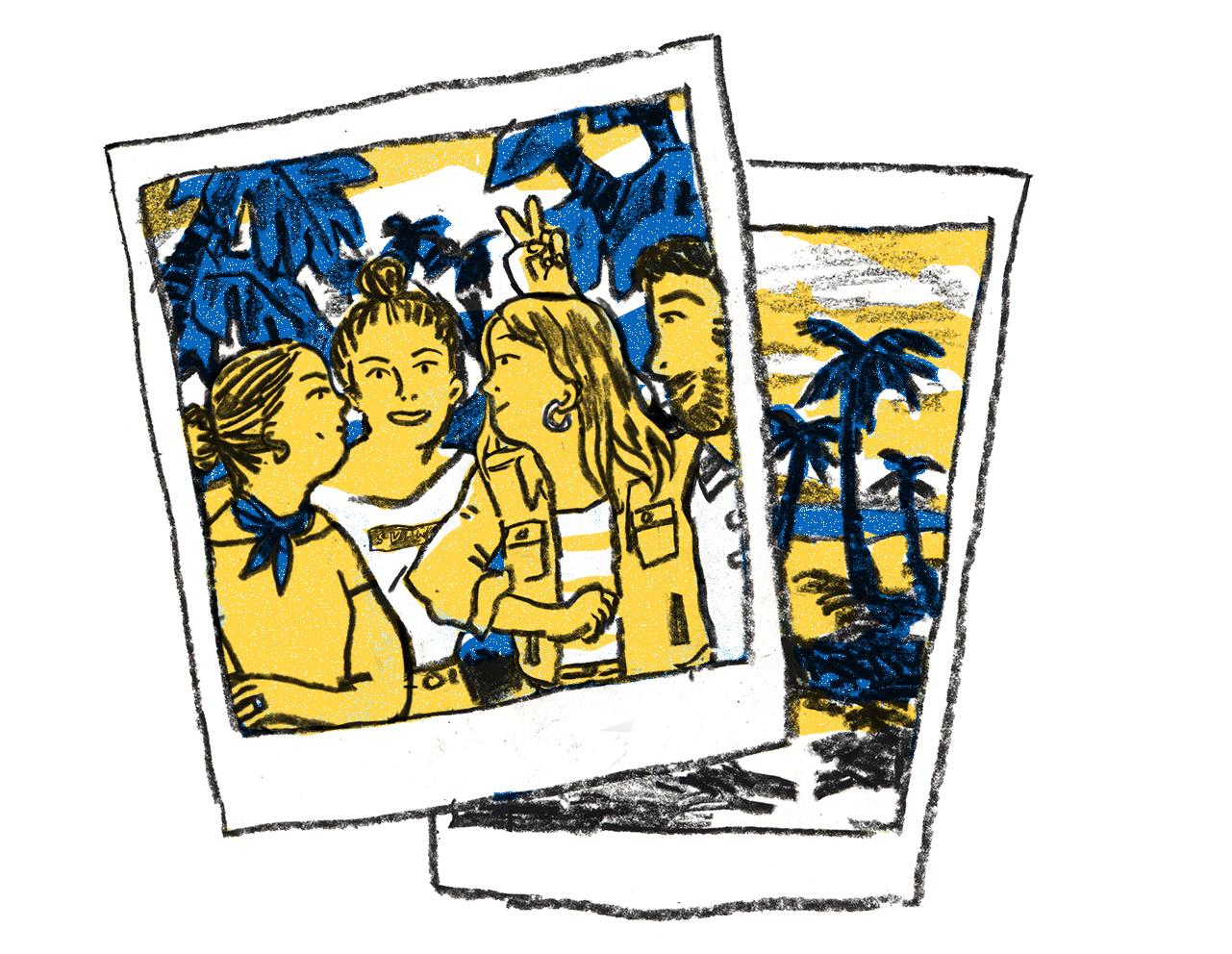 Grown Up Family Holidays Spot 09-19.jpg