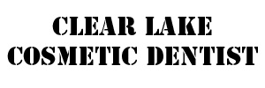 Clear-Lake-Cosmetic-Dentistry-Logo copy.jpg