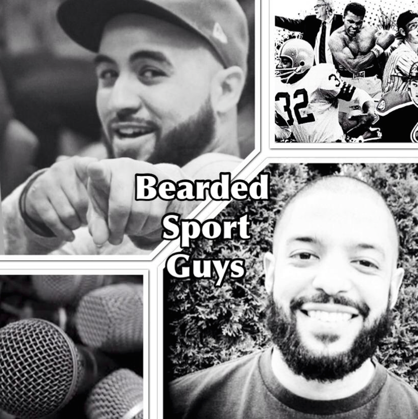 Bearded Sports Guys Podcast Logo.png