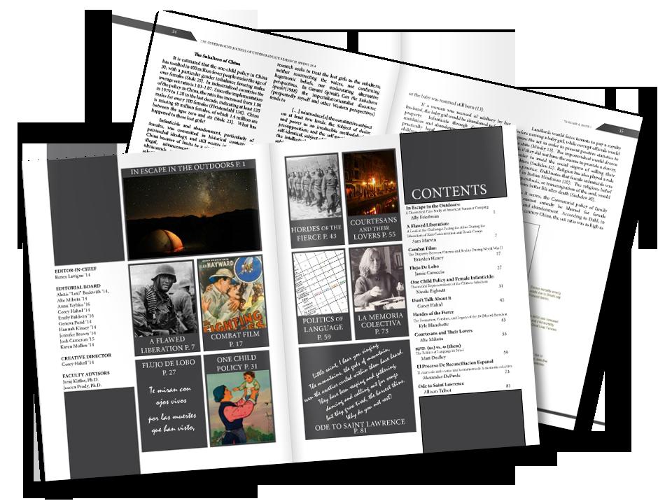 magdesign-layout.png
