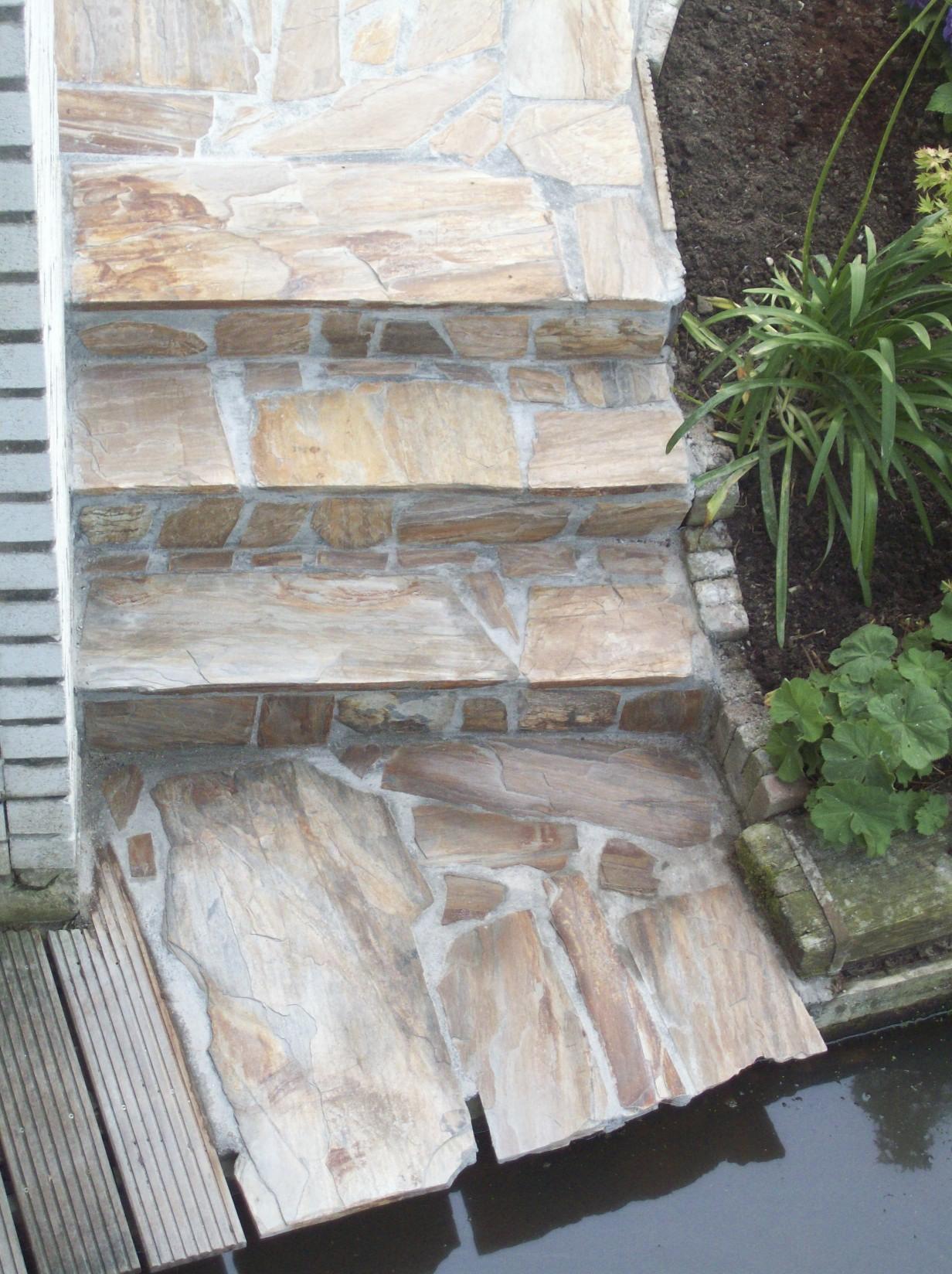 FLagstone Wood:Hout5.jpg