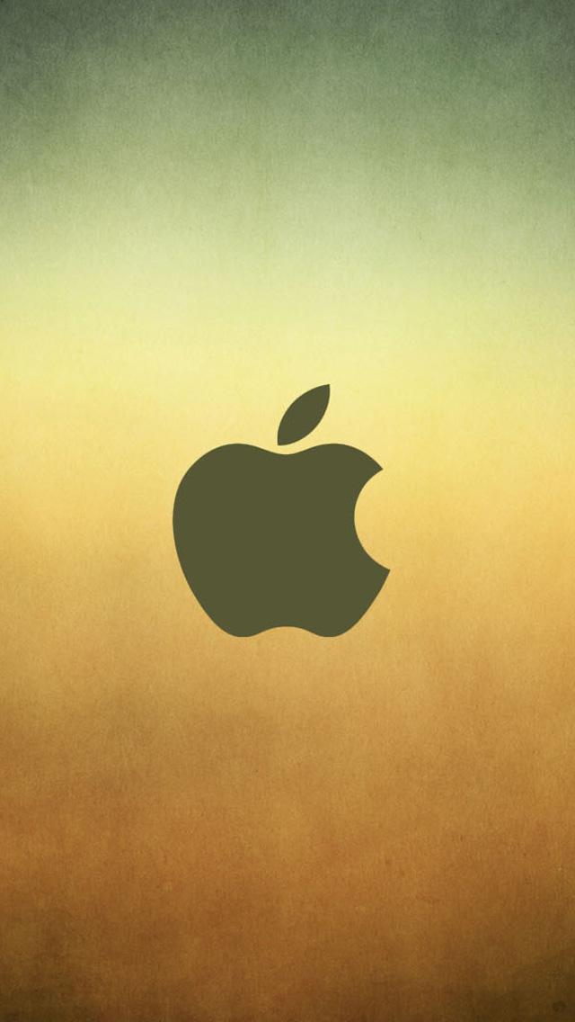 apple-logo-iPhone-6-wallpaper(67).jpg
