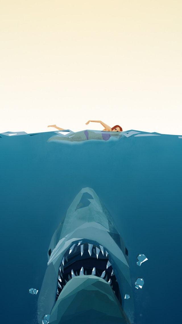 illustration-iPhone-6-wallpaper(65).jpg