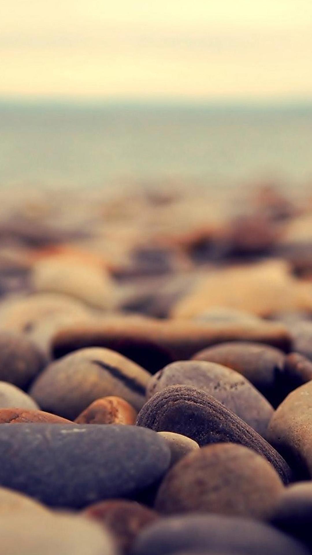 Ocean-Rocks-Wallpaper-iPhone-6-Plus.jpg