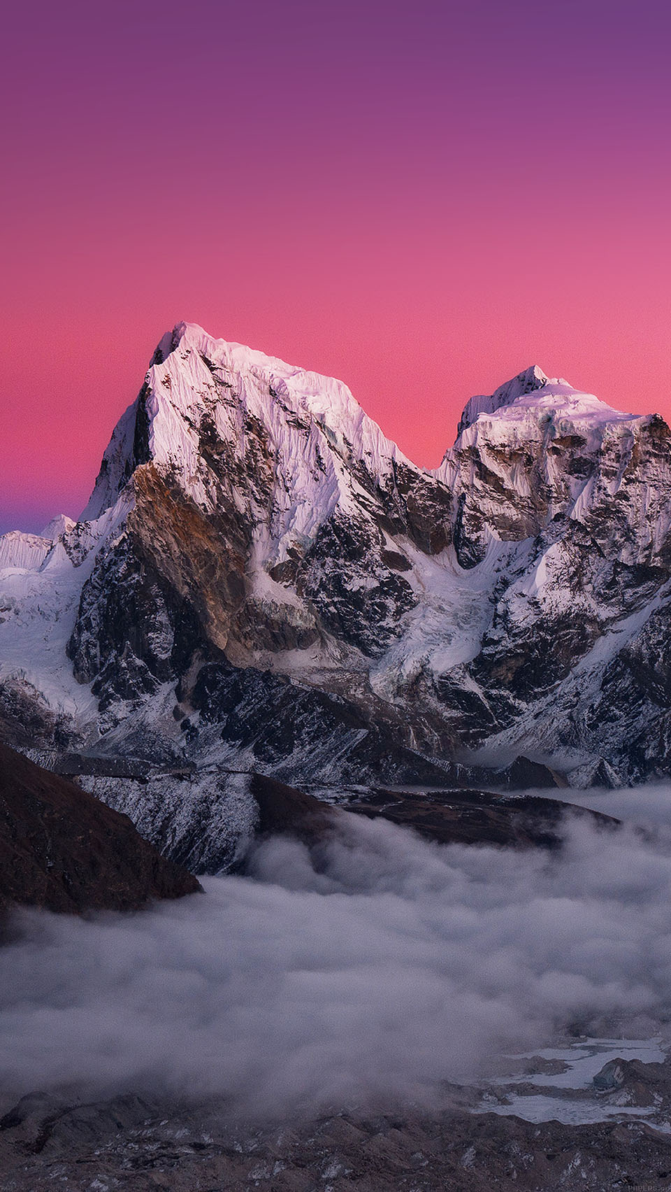 Red-Mountains-Wallpaper-iPhone-6.jpg