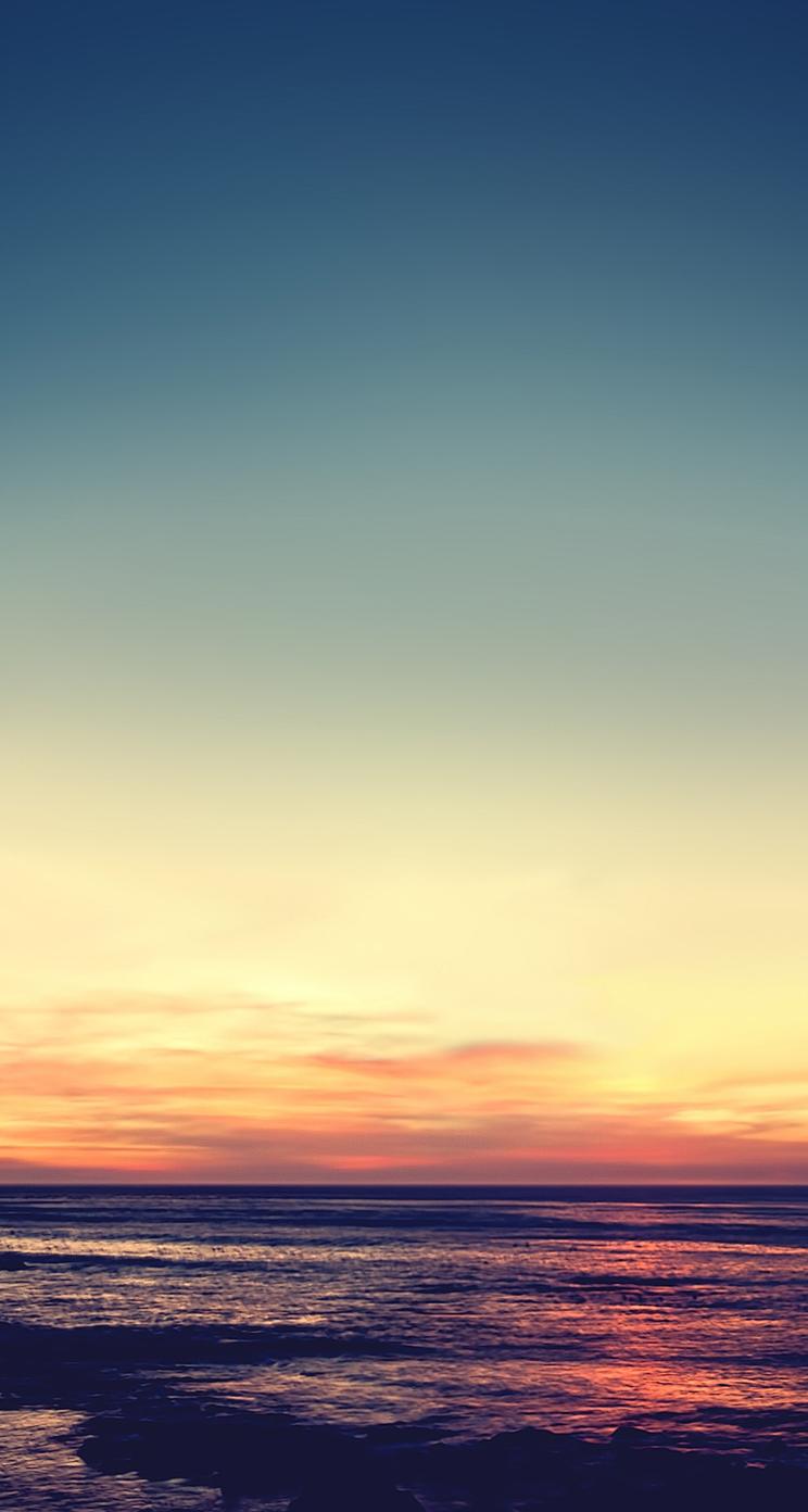 sunset-iPhone-6-wallpaper(157).jpg