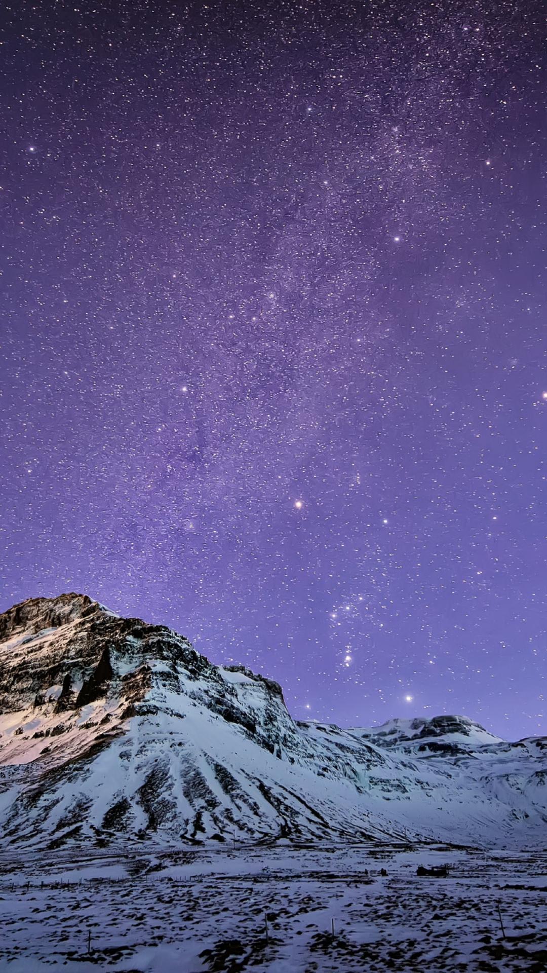 Snow-Mountain-Stars-Wallpaper-iPhone-6-Plus.jpg