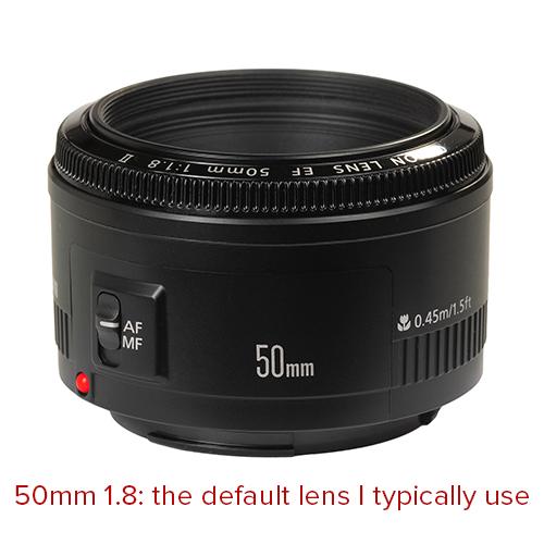 50mm lens 2.jpg