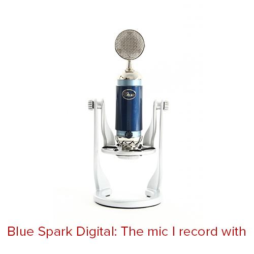 blue spark 2.jpg