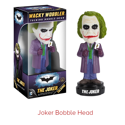 joker bobble.jpg