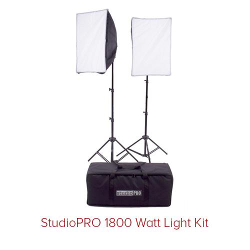 lightkit.jpg