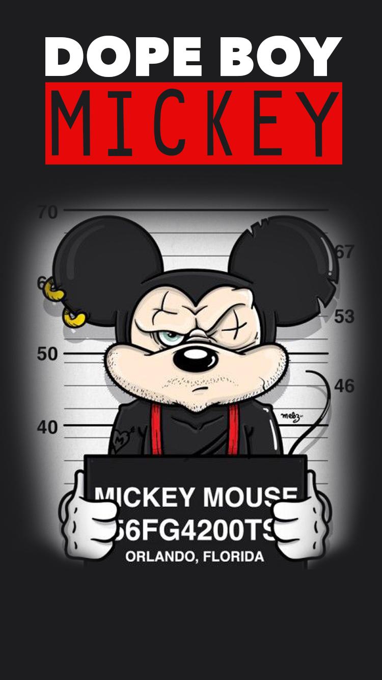 lockscreen_mickey.jpg