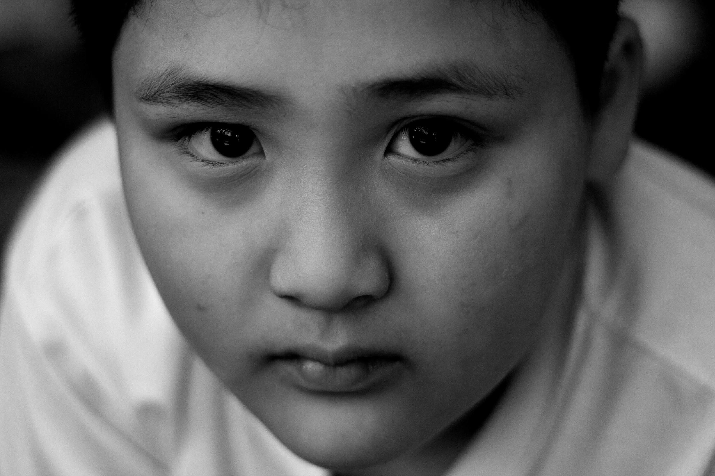 Student (Hokkaido)