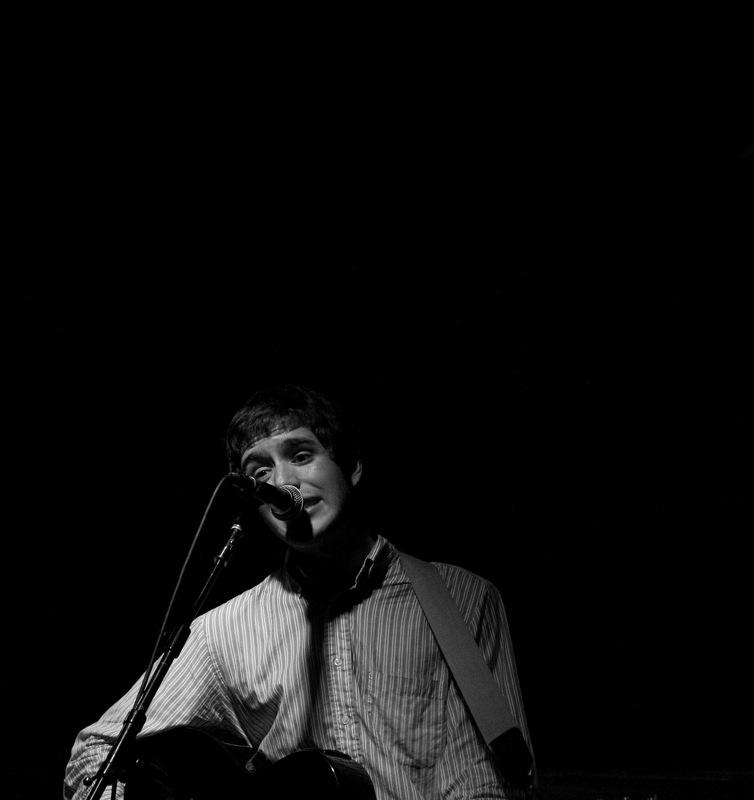 Ezra Furman 03 (Schubas)